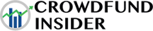 Crowdfund-Inside-Logo-1.png