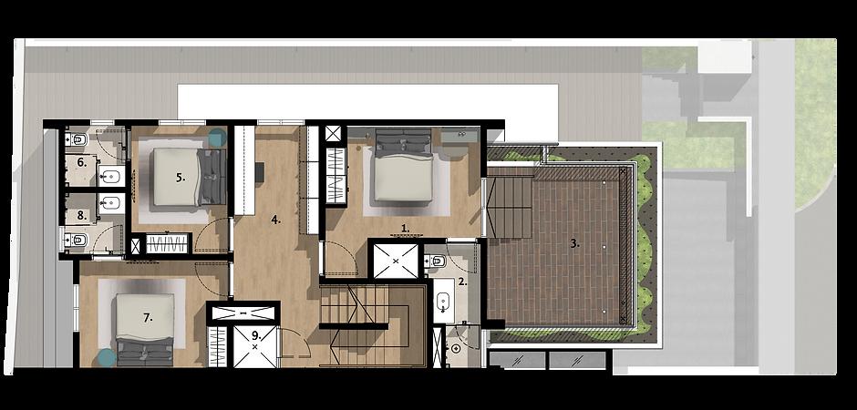 2nd Storey Floor Plan.png