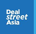 Deal Street Logo.png
