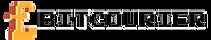 Bitcourier Logo.png