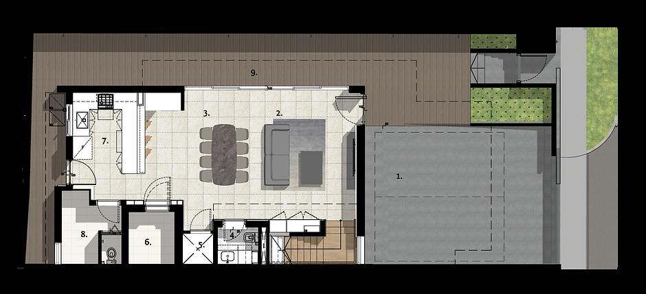 1st Storey Floor Plan.png