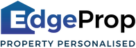 EdgeProp-logo.png