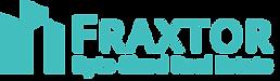 Logo-42BEBE-Final.png