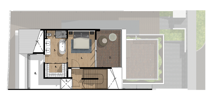 Attic Floor Plan.png