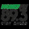 money%20FM%202_edited.png