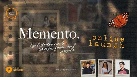 memento banner.jpg