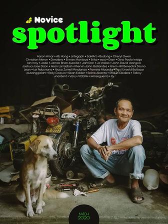 2020 Novice Spotlight_Cover_01.jpg