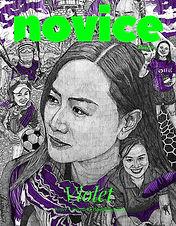 Cover_Violet_3.jpg