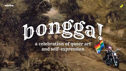 bongga deck_Title_1920x1080.jpg