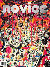 NOVICE_ISSUE03_COVER.jpg