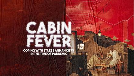 Cabin Fever event banner_website.jpg