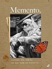 Memento_Novice Special Issue.jpg