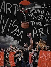 Artivism_Novice Special Issue.jpg