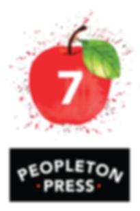 Peopleton_Press_Alt_Logo.png