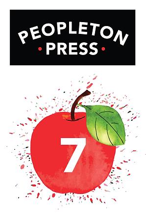 Peopleton_Press_Main_Logo.png
