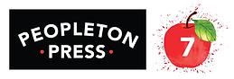 Peopleton_Press_Horizontal_Logo.png
