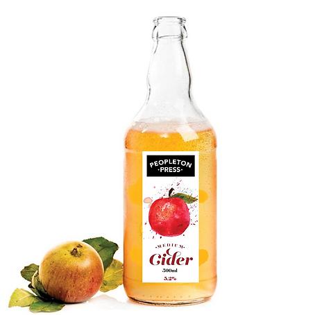 Bottle 5.2.png