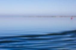 WebsitesusanaleeSusanALeePhotography-5_p