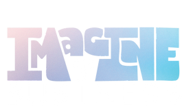 Imagine As A Business (Funky Version).pn