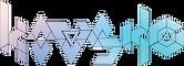 Kavsko Logo Cotton Candy.png