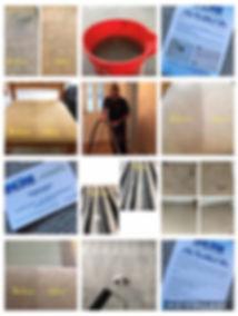 carpet images.jpg