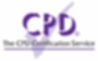 cpd-og-image-300x189.png