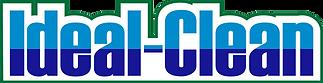 Ideal-Clean Plain - @ Logo (22.4.png