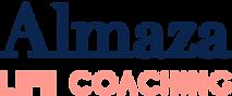 almaza_coaching_logo.png