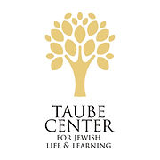 Taube Center for Jewish Life & Learning