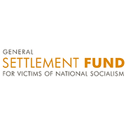General Settlement Fund for Victims of National Socialism