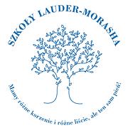 Zespół Szkół Lauder-Morasha
