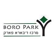 Boro Park Y