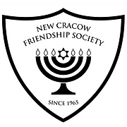 New Cracow Friendship Society