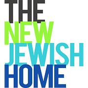 The New Jewish Home