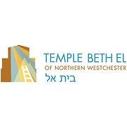 Temple Beth El of Northern Westchester