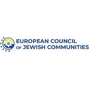 European Council of Jewish Communities
