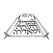 Rabbinical Council of America