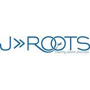 JRoots