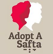 Adopt-A-Safta