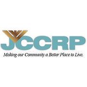Jewish Community Center of the Rockaway Peninsula