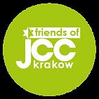 FoJCC Krakow