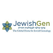 Jewish Gen