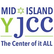 Mid-Island Y JCC
