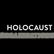 Association of Holocaust Organizations