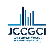 JCC Greater Coney Island