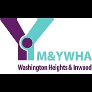 YM&YWHA Washington Heights & Inwood