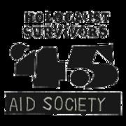 45 Aid Society