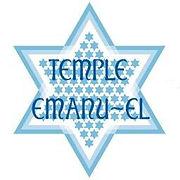 Temple Emanu-El of Closter, NJ