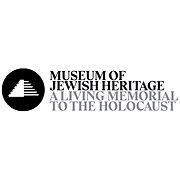 Museum of Jewish Heritage- A Living Memorial to the Holocaust