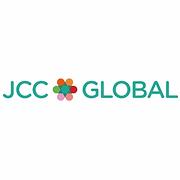 JCC Global